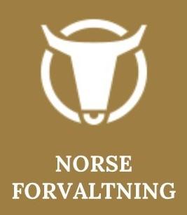 Norse Forvaltning